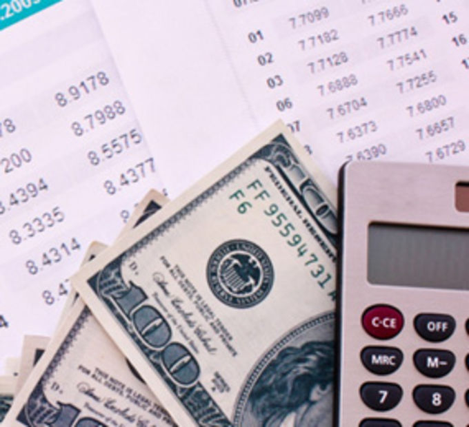 Tips Keuangan Untuk Anak Muda