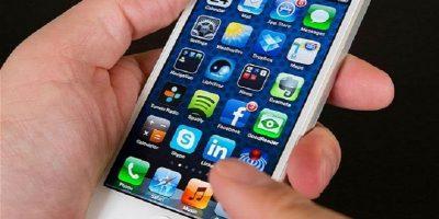 Aplikasi Penting Untuk Mengontrol Keuangan