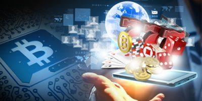 Judi Online, Bisakah Disebut Investasi?