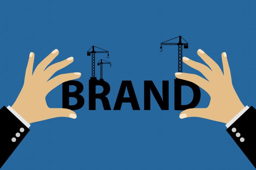 Konsistensi Kunci Dari Kesuksesan Sebuah Brand