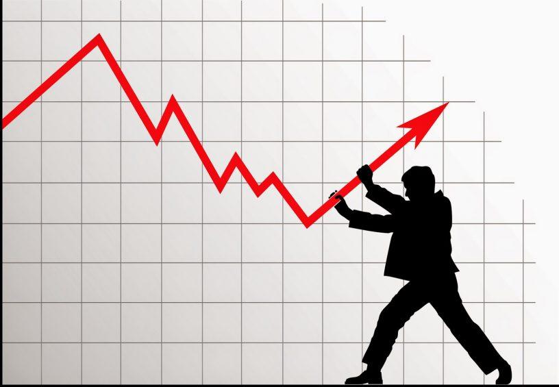 Tentang Inflasi, Deflasi Serta Efeknya
