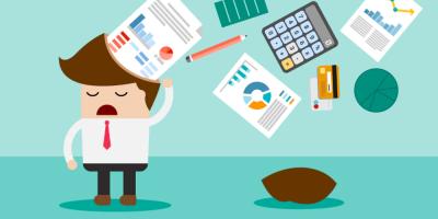 Menulis Perencanaan Bisnis Untuk Pinjaman Ke Bank