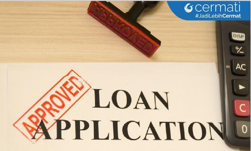 Pentingnya Pinjaman Bank Untuk Usaha Kecil