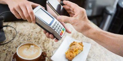 Kebiasan Buruk Keuangan Yang Menghambat Bisnis