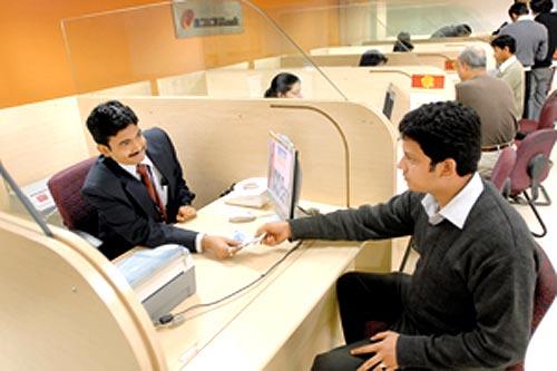 Apakah Karir Dunia Bank Cocok Untuk Anda?