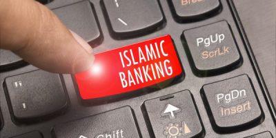 Tentang Bank Syariah, Data Dan Fakta