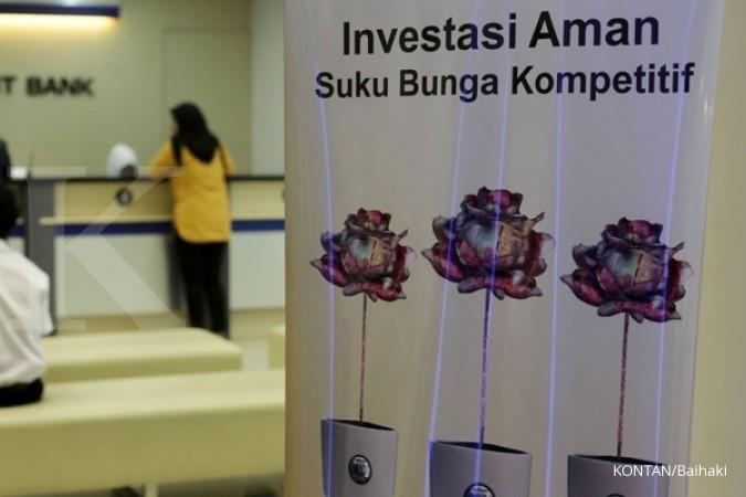 Analis Keuangan VS Bankir Investasi