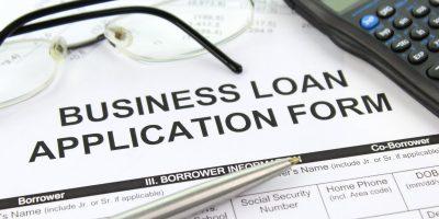 Beberapa Keuntungan Mengajukan Pinjaman
