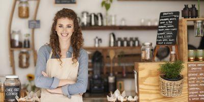 Keuntungan Utang Untuk Bisnis Kecil