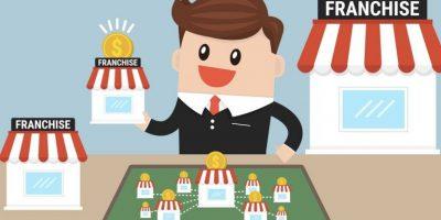 Keuntungan Bergabung Dengan Bisnis Waralaba