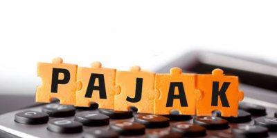Pentingnya Konsultasi Pajak Bagi Badan Usaha