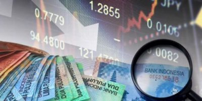 Rupiah Melemah Terhadap Dollar, Apa Dampaknya?