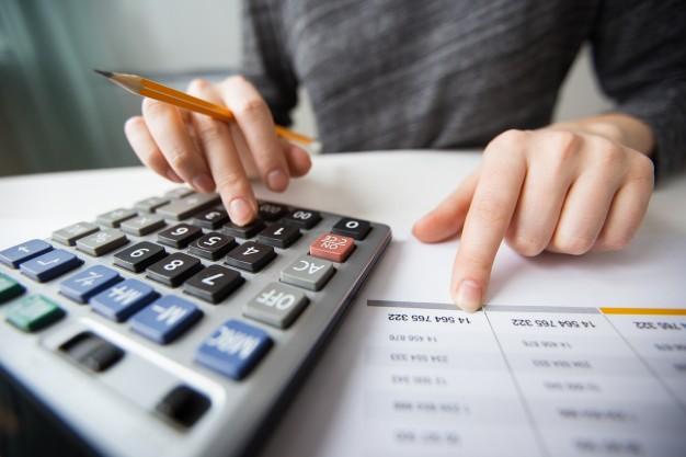 Menstabilkan Kembali Keuangan Pasca Lebaran