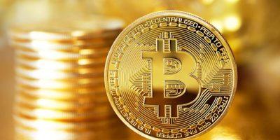 Bitcoin Diprediksi Mencapai 50 ribu USD Akhir 2018