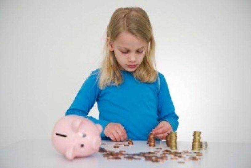 Hal Yang Perlu Diketahui Anak Tentang Bank