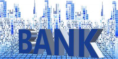 Menabung Uang di Bank Tidak Membuat Kaya?