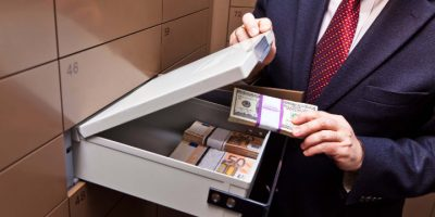 Mengenal Deposito dan Keuntungannya