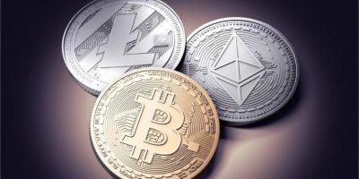 Kabar Baik Bagi Trader Kripto Indonesia