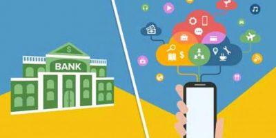 Perbankan Harus Bisa Berinovasi Dengan Teknologi