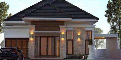 Tips Membeli Rumah Sebelum Menikah