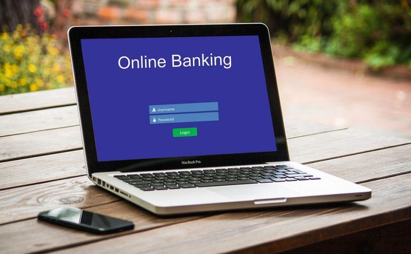 Transaksi Usaha Tambang Wajib Gunakan Bank Lokal